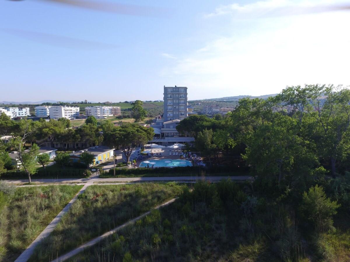 panorama-area-sic-e-piscina